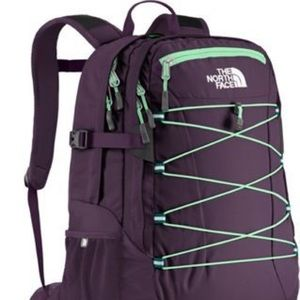 ⭐️ SALE ⭐️ | THE NORTH FACE Borealis Backpack